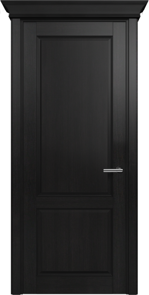 Двери СТАТУС от 8770р: 2.Межкомнатные двери Статус серия. Классик модель 511 в Двери в Тюмени, межкомнатные двери, входные двери