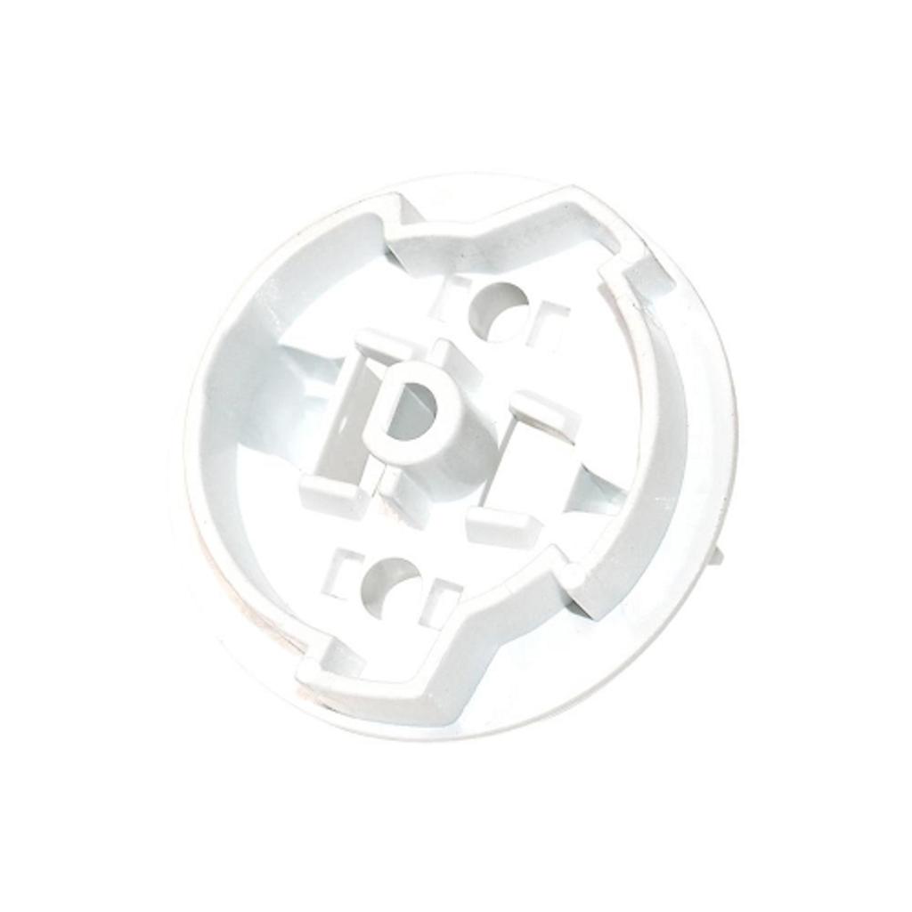 Корпус ручки таймера для стиральной машины Ardo (Ардо) с раздаточным диском 326066500, 651002600 в АНС ПРОЕКТ, ООО, Сервисный центр