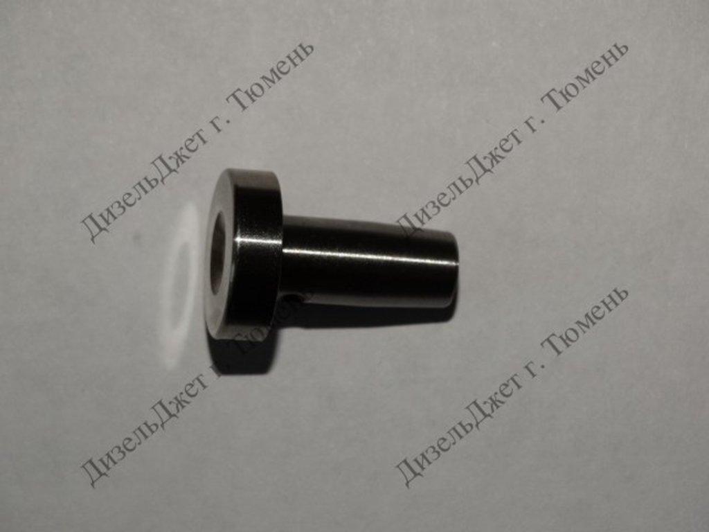 Клапана для форсунок BOSCH: Клапан 3566 универсальный для форсунки BOSCH в ДизельДжет
