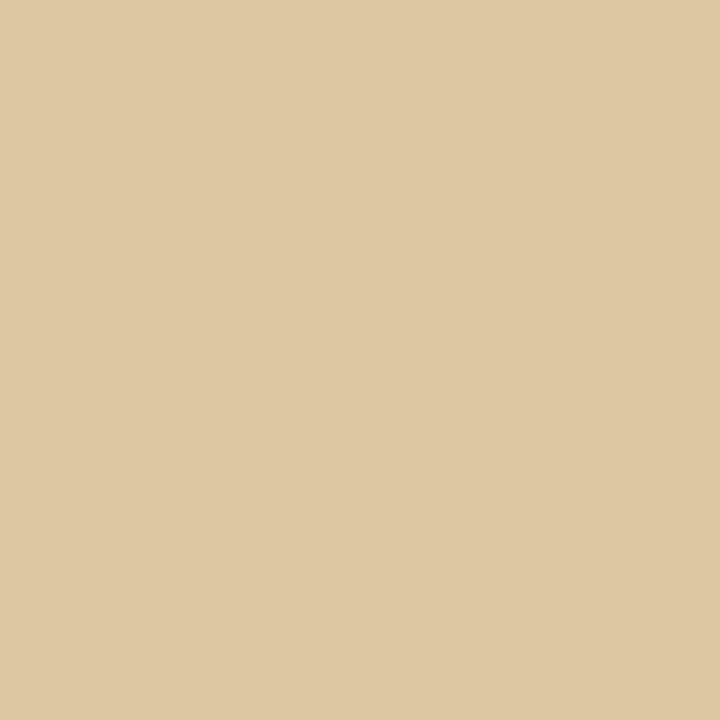 Бумага для пастели LANA: LANA Бумага для пастели,160г, 50х65,белый серый, 1л. в Шедевр, художественный салон