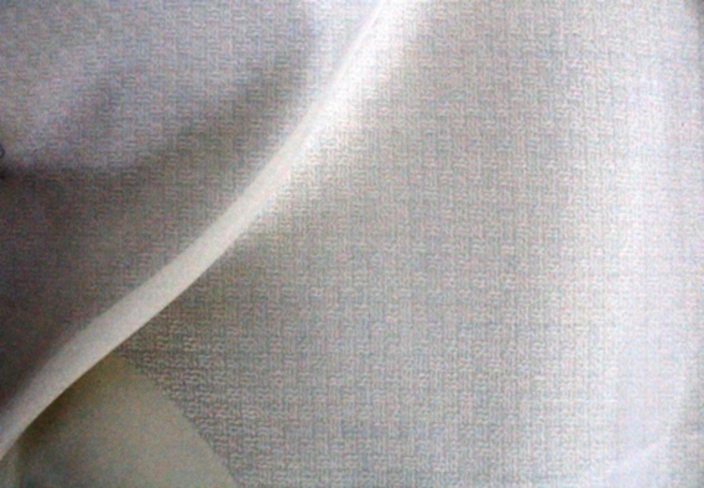 Тюль: Vitre в Салон штор, Виссон