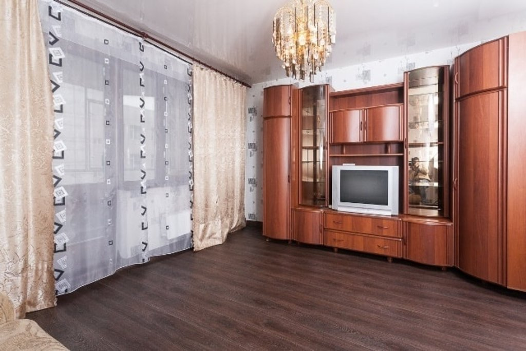 Двухкомнатные квартиры: Двухкомнатная квартира улица 78 Добровольческой Бригады, 4 (Г) в Эдем
