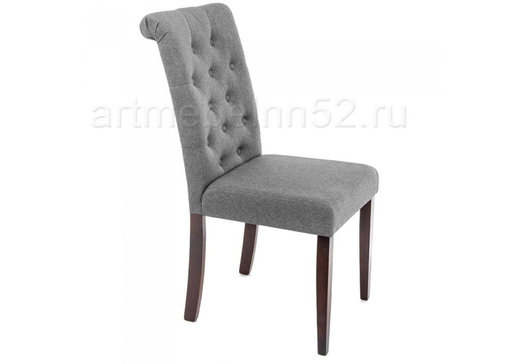 Стулья, кресла деревянный для кафе, бара, ресторана.: Стул 11016 в АРТ-МЕБЕЛЬ НН