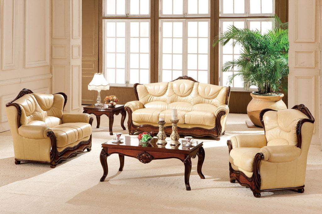 Мебель мягкая: Мягкая мебель в АЛЛЕЯ, торговая сеть