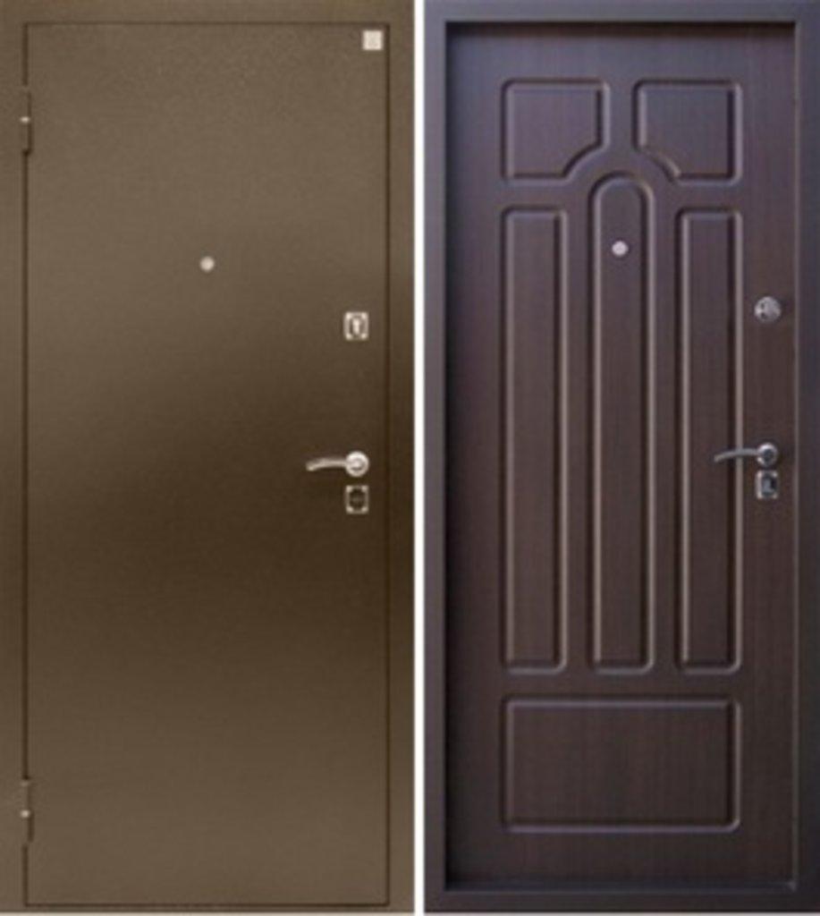 Входные двери Алмаз: Опал 11 Венге в Модуль Плюс
