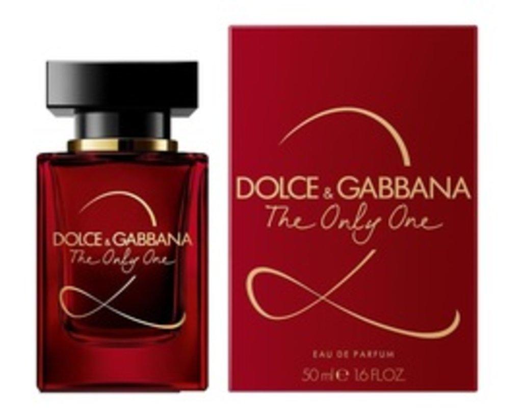 Dolce&Gabbana (Дольче и Габбана): Dolce & Gabbana The Only One 2 (Дольче Габана Зе Онли Ван 2) edp 100ml в Мой флакон