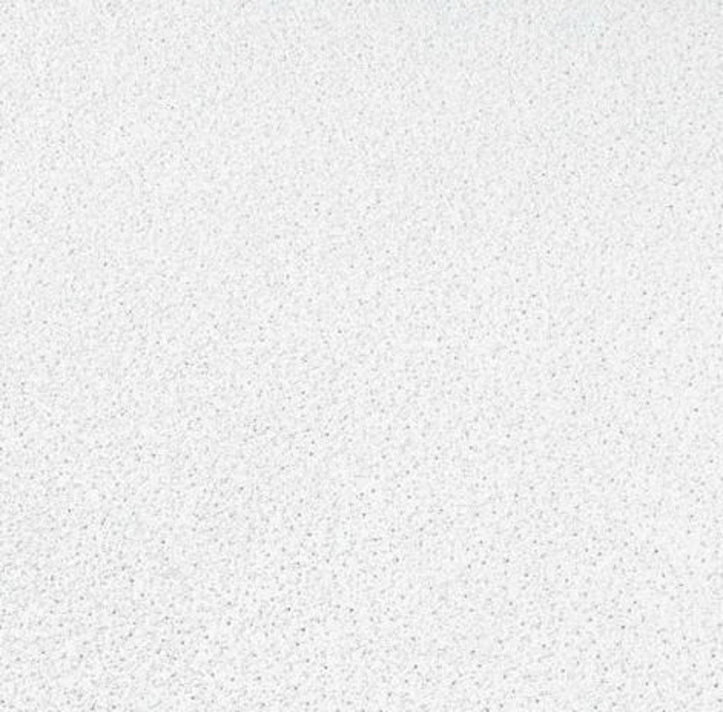Потолки Армстронг (минеральное волокно): Потолочная плита Prima DUNE MAX Board 1200x600x18 (Прима дюна макс борд) Армстронг в Мир Потолков