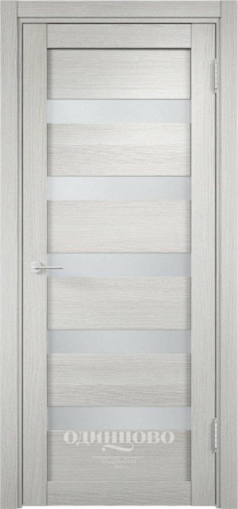 Двери Верда: Мюнхен складная в Салон дверей Доминго Ноябрьск