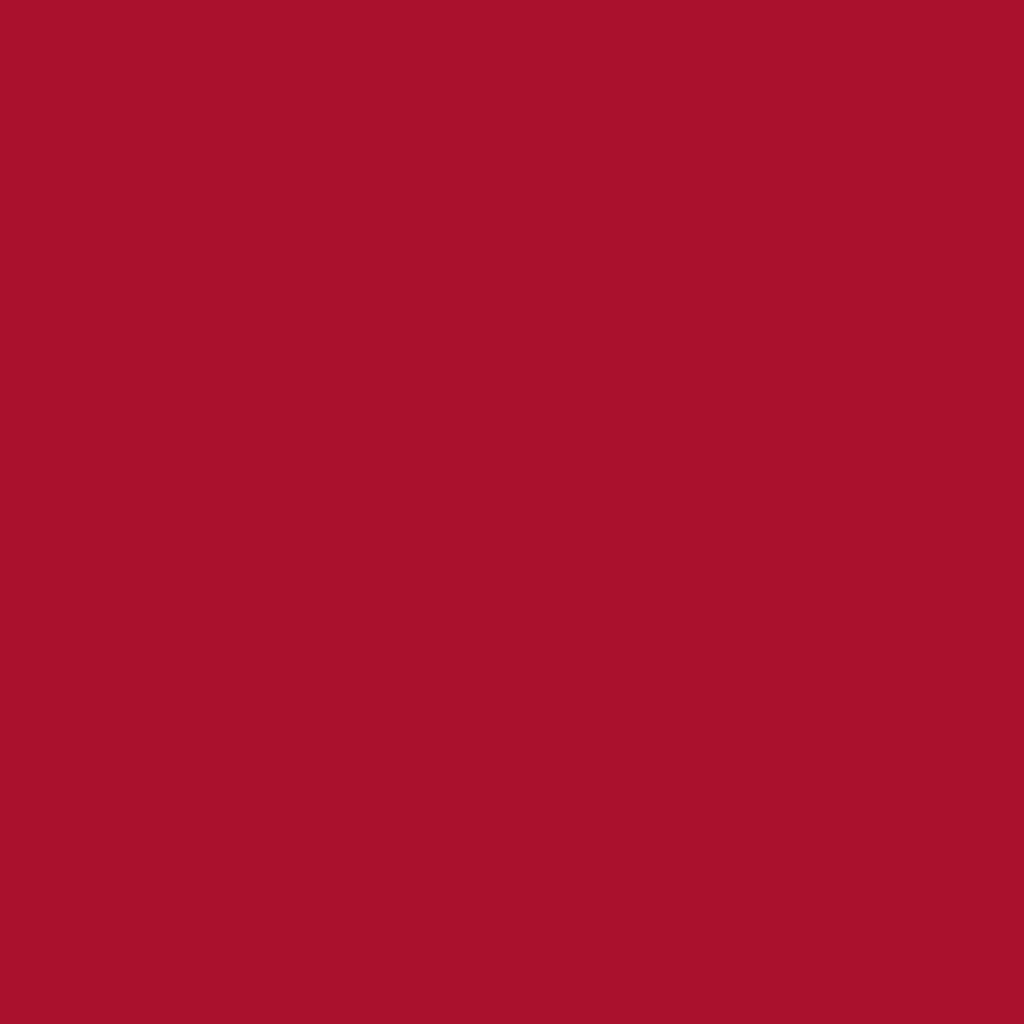 Бумага для пастели LANA: LANA Бумага для пастели,160г, 50х65,бургундский красный, 1л. в Шедевр, художественный салон