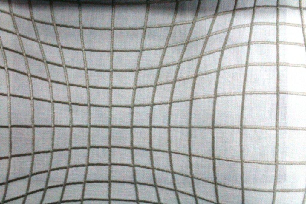 Портьерные ткани: Illusion в Салон штор, Виссон