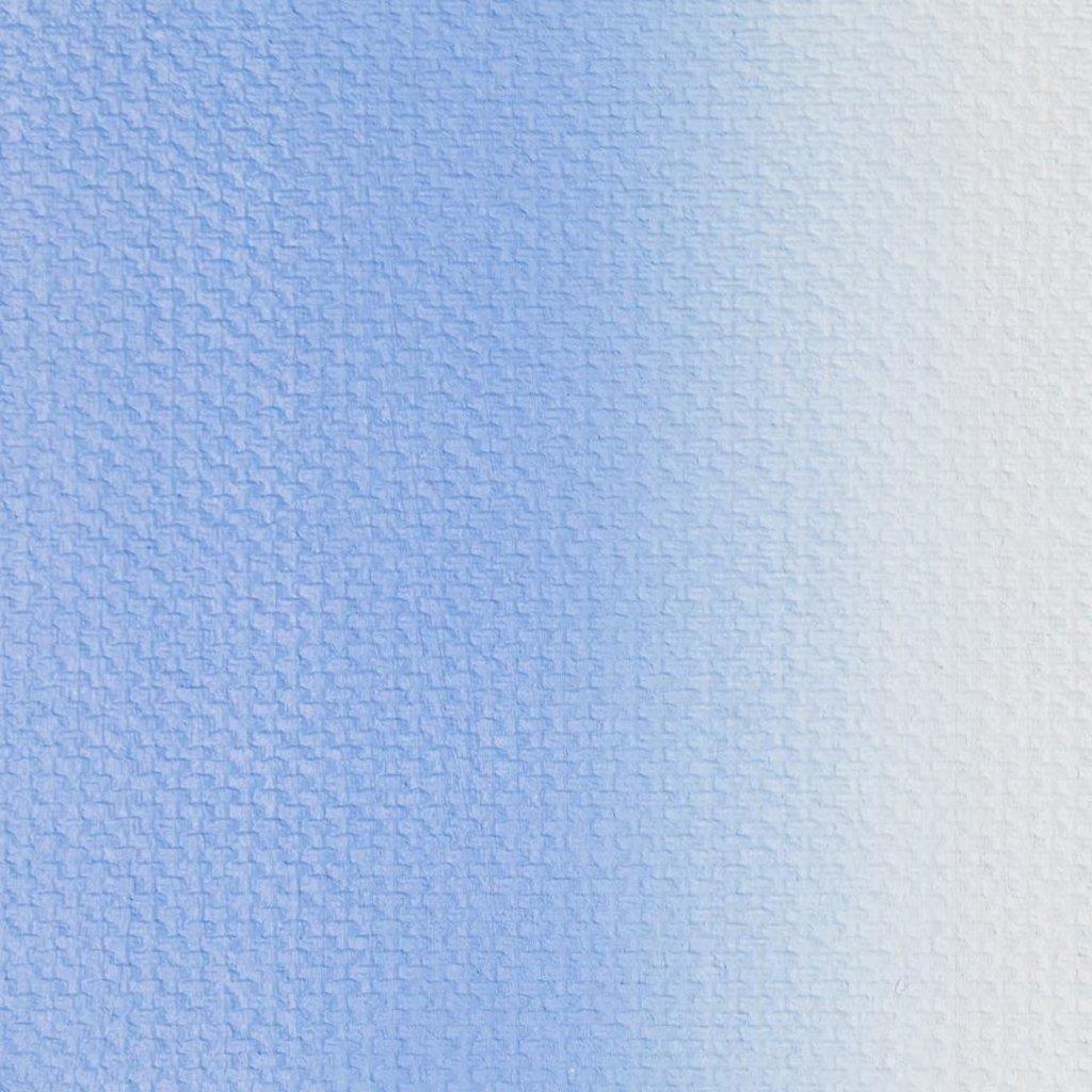 """МАСТЕР-КЛАСС: Краска масляная """"МАСТЕР-КЛАСС""""  королевская голубая 46мл в Шедевр, художественный салон"""