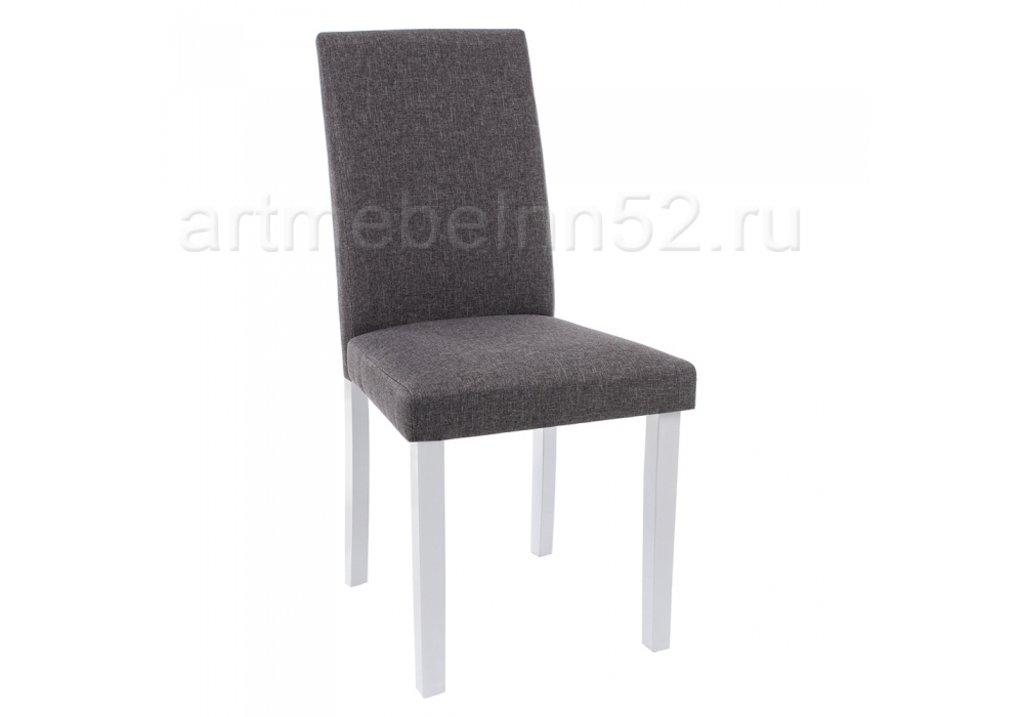 Стулья, кресла для кафе, бара, ресторана: Стул 11012 в АРТ-МЕБЕЛЬ НН