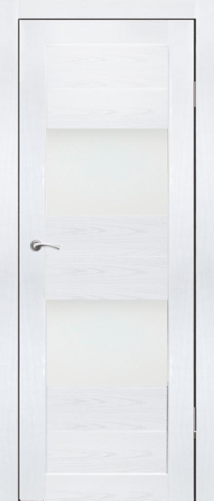 Двери СИНЕРДЖИ от 4 350 руб.: Межкомнатная дверь. Фабрика Синержи. Модель Форте в Двери в Тюмени, межкомнатные двери, входные двери