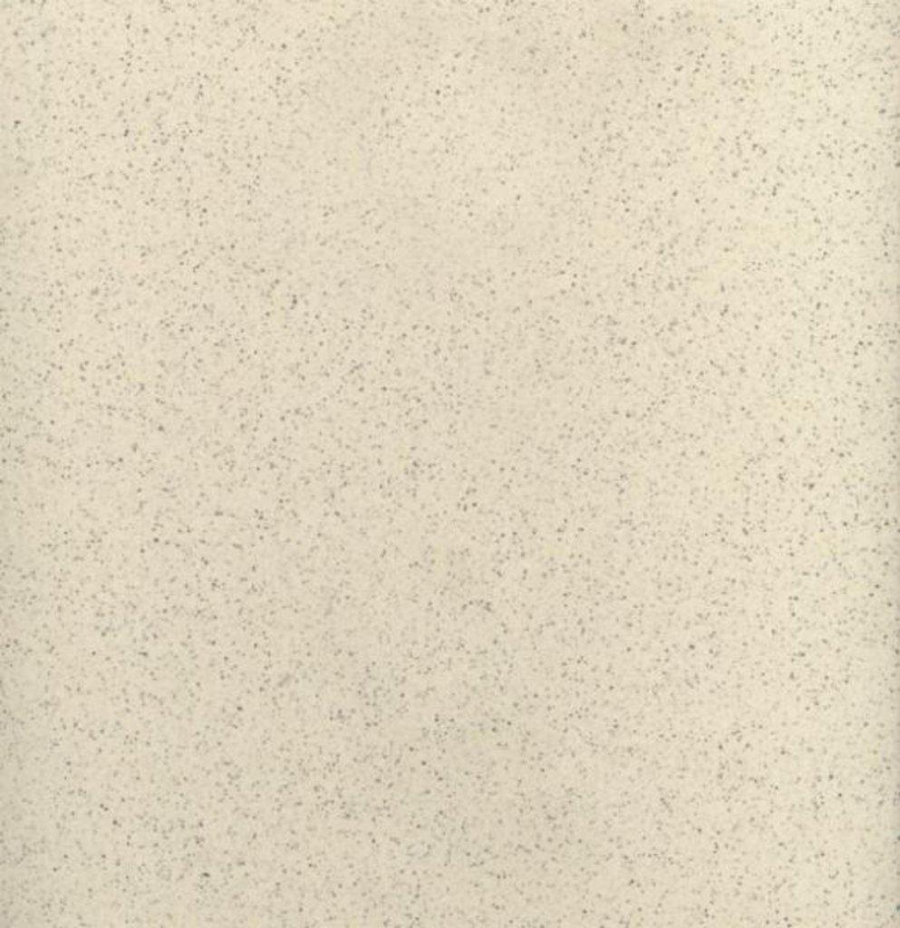 Керамогранит 33х33: Керамогранит 33*33 светло-серый 1GC0105 в АНЧАР,  строительные материалы
