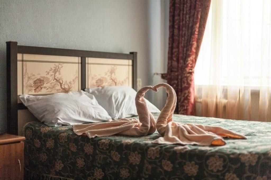 Однокомнатные квартиры: Однокомнатная квартира улица проспект Красноярский Рабочий, 185 в Эдем