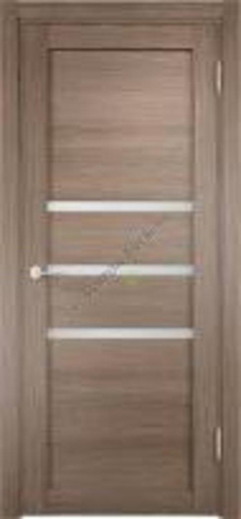 Межкомнатная дверь Мюнхен 01 в Салон дверей Доминго Ноябрьск