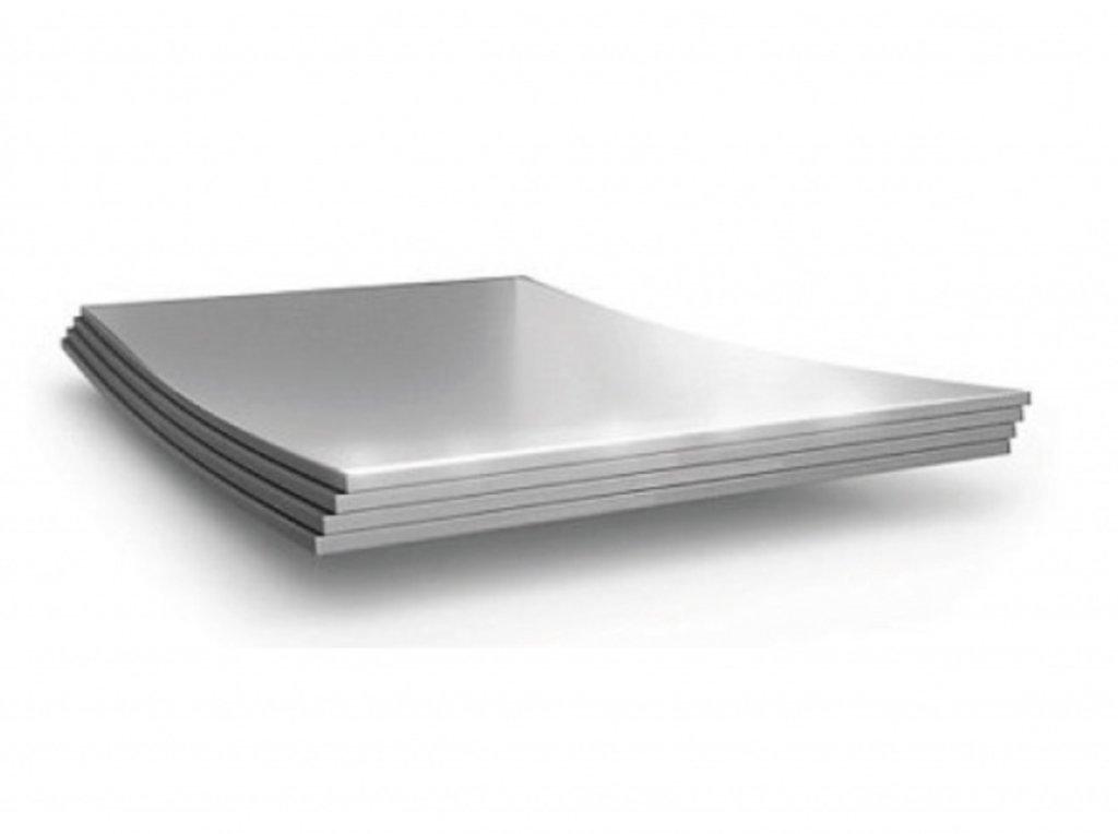 Листовой прокат: Лист Г/К 8*1500*6000 в УралСталь