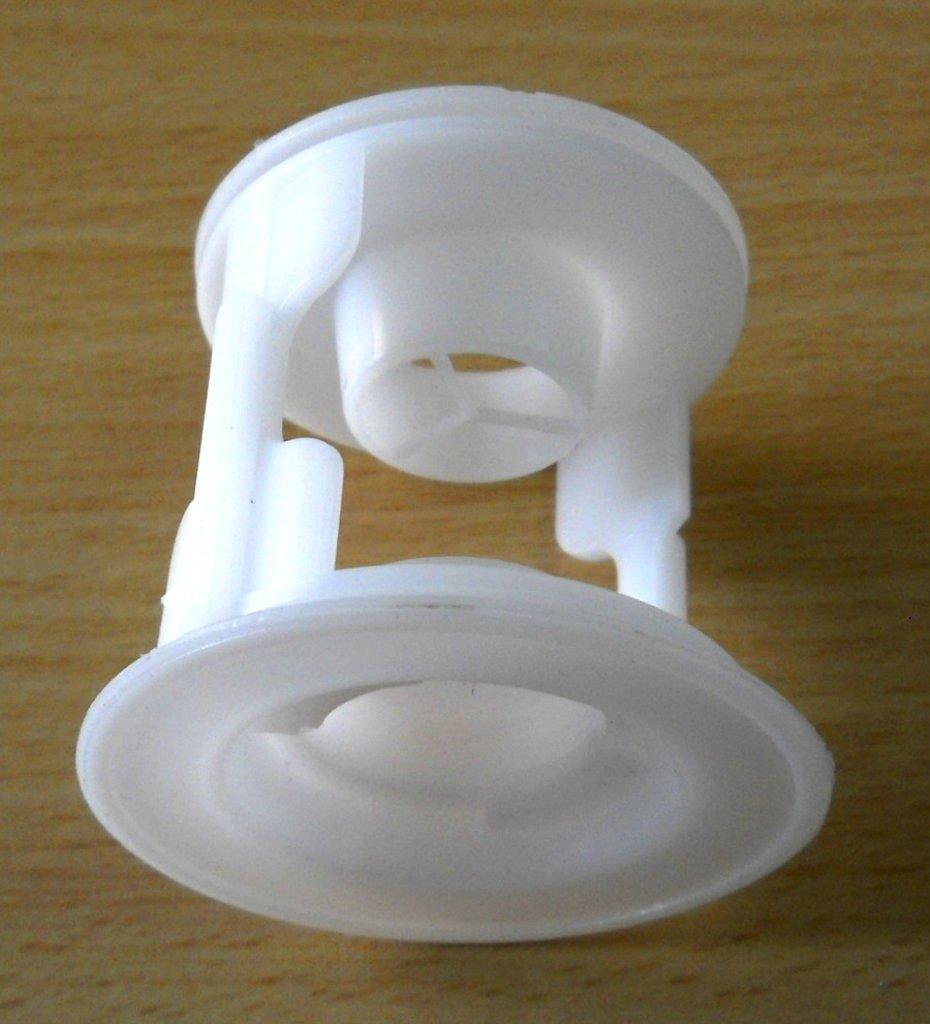 Фильтры-пробки слива воды: Фильтрующий элемент сливного насоса для.стиральных машин СМА Samsung (Самсунг), DC62-00066A в АНС ПРОЕКТ, ООО, Сервисный центр