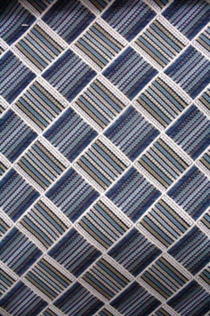 Портьерные ткани: Betz в Салон штор, Виссон