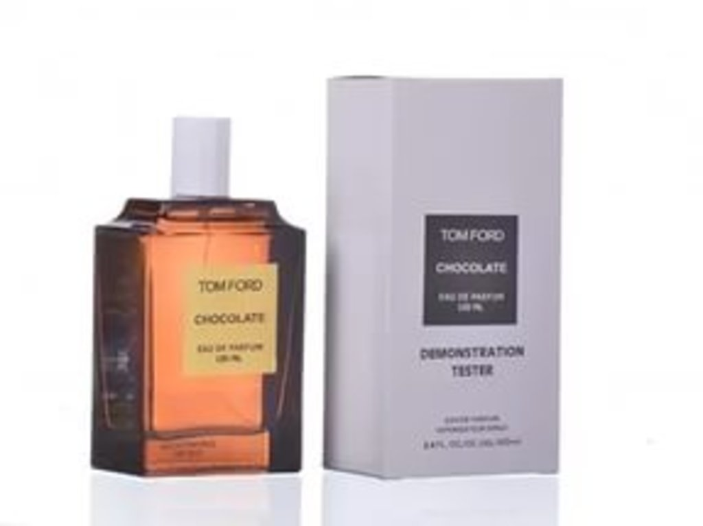 Тестеры: Tom Ford Chocolate, 100 ml в Мой флакон