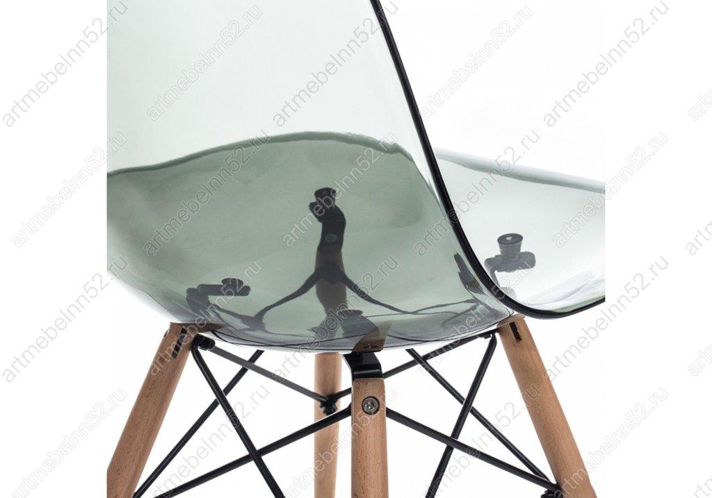 Стулья, кресла деревянный для кафе, бара, ресторана.: Стул 1579 в АРТ-МЕБЕЛЬ НН