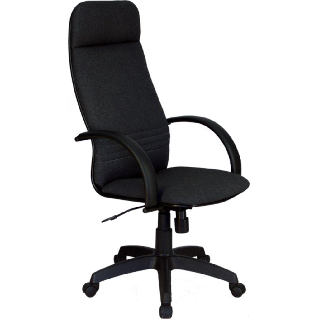 Офисные кресла.: Кресло BP-1 PI в АРТ-МЕБЕЛЬ НН