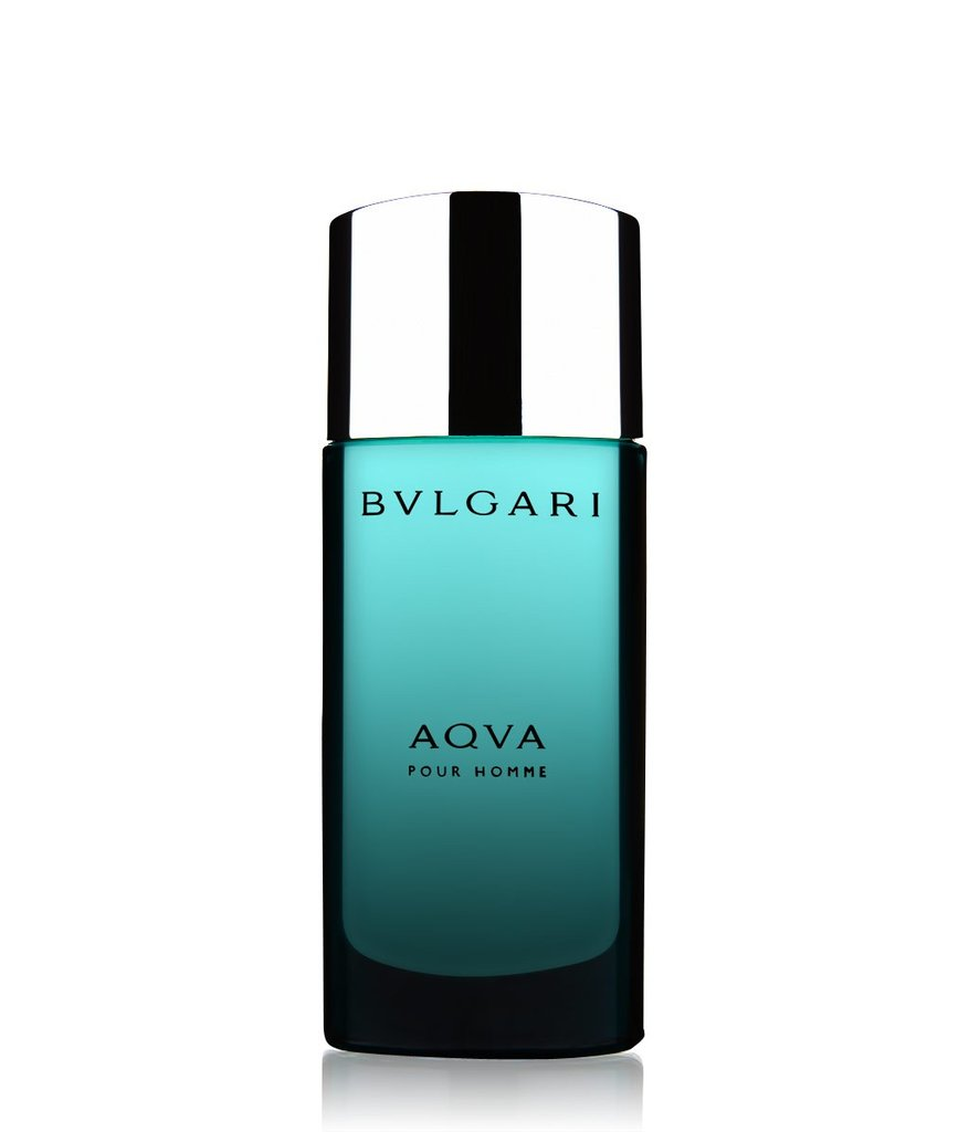 Bvlgari: Туалетная вода Bvlgari Aqua edt м 50 ml в Элит-парфюм