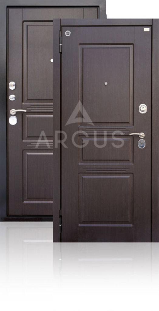 Двери Аргус: Дверь Аргус. Серия Люкс ДА-71 в Двери в Тюмени, межкомнатные двери, входные двери
