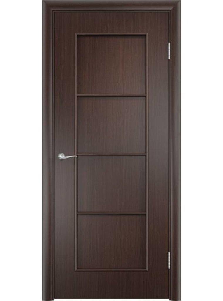 Двери Верда: Дверь межкомнатная С-8 (о),(г) в Салон дверей Доминго Ноябрьск