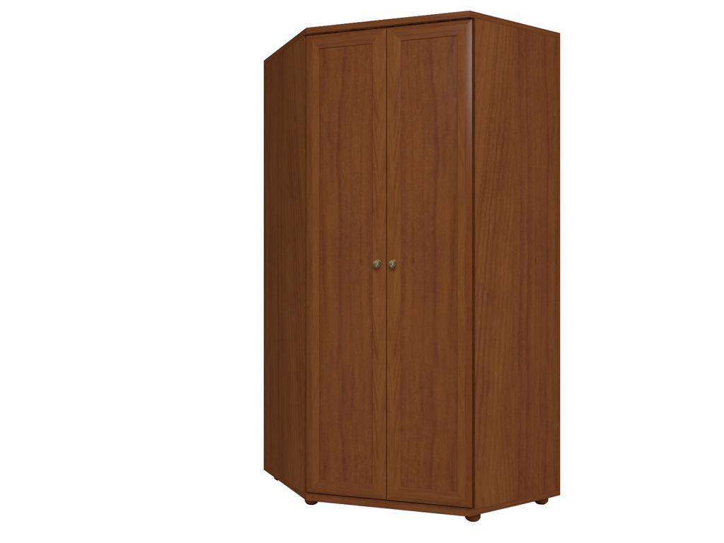 Шкафы, общие: Шкаф угловой 3 Стандарт Марракеш в Стильная мебель