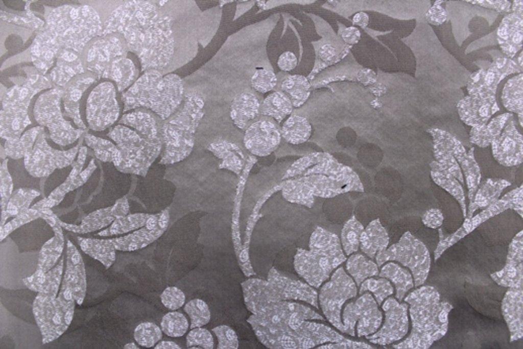 Портьерные ткани: Mahler в Салон штор, Виссон