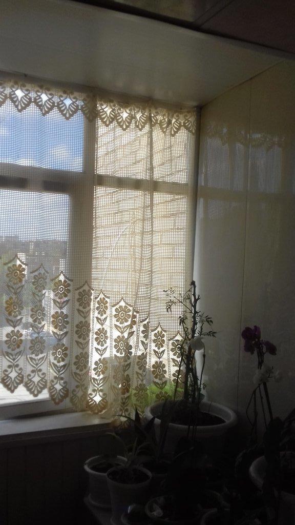 2-комн. квартиры: г. Орск, пр.Ленина, д.130 в Эверест