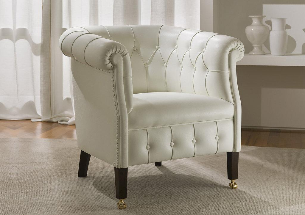 """Кресла: Кресло """"Джульетта"""" в Амадео"""