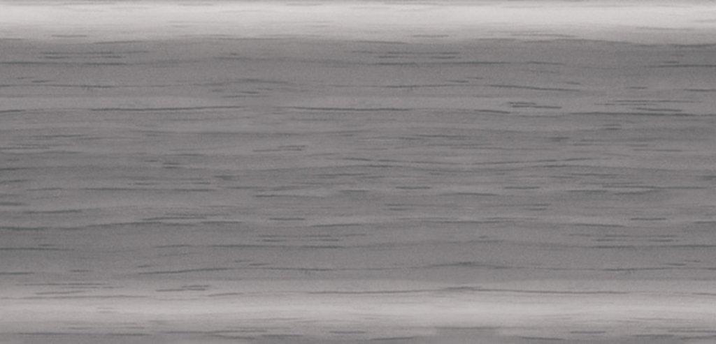 Плинтуса напольные: Плинтус Rico Leo № 102 ольха серая /40 в Мир Потолков