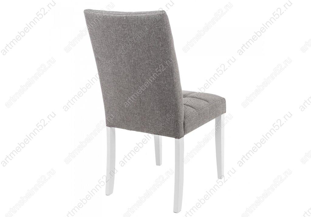 Стулья, кресла для кафе, бара, ресторана: Стул 11031 в АРТ-МЕБЕЛЬ НН