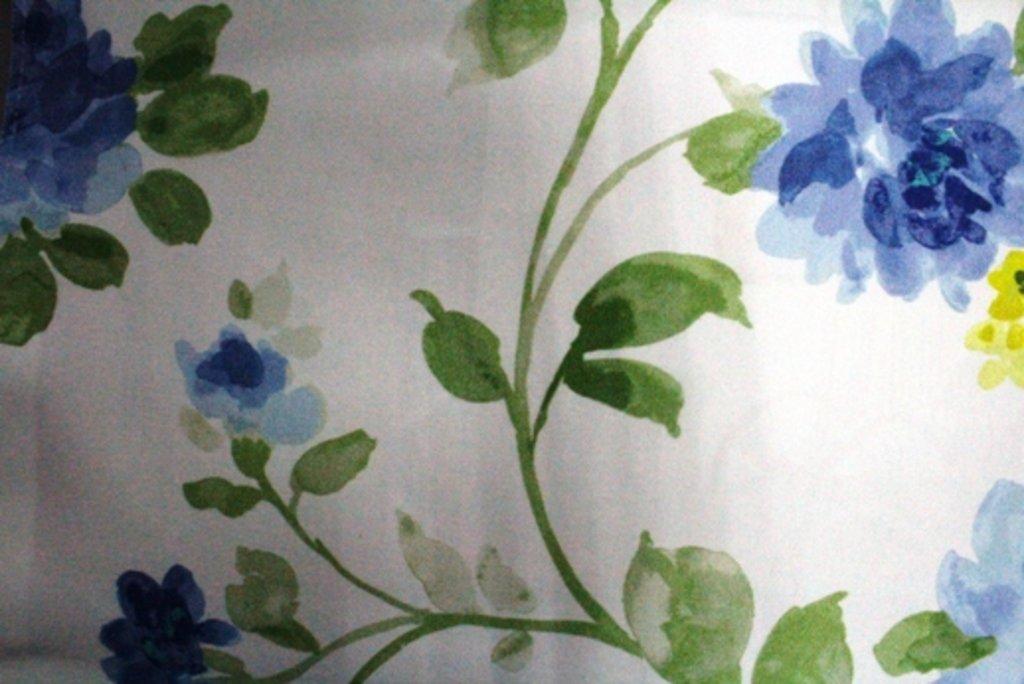 Портьерные ткани: Reus в Салон штор, Виссон