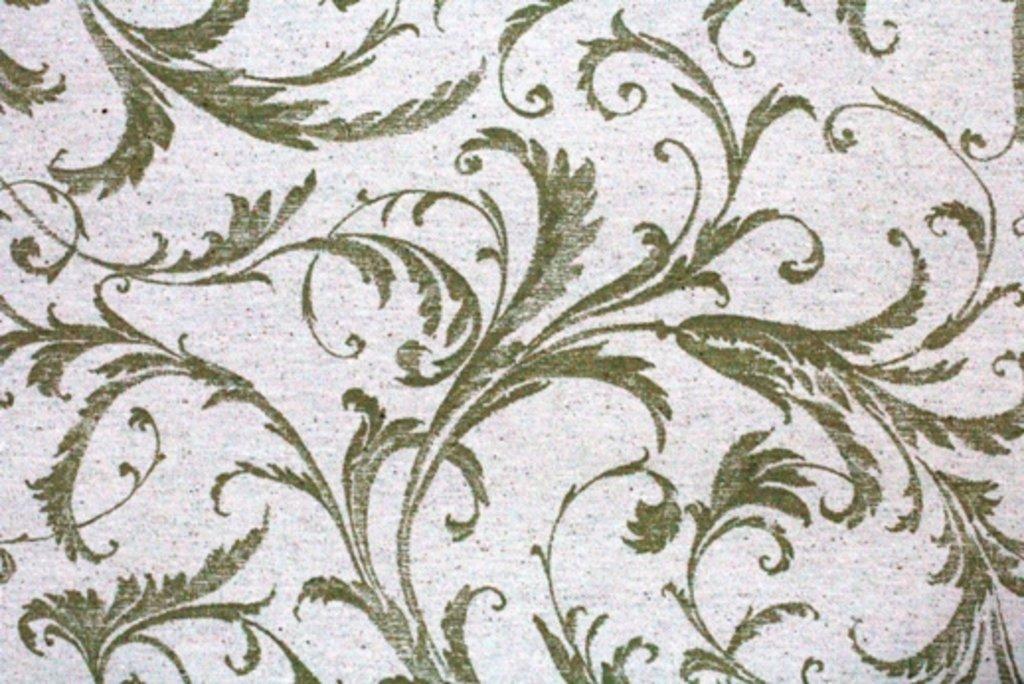 Портьерные ткани: Rivoli в Салон штор, Виссон
