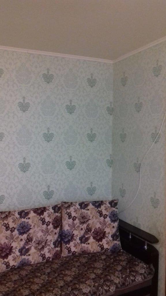 1-комн. квартиры: г. Орск, Тагильская, д.13 в Эверест