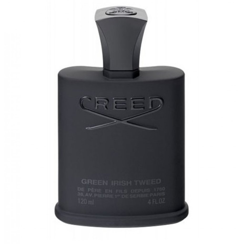 Creed (Крид): Creed Green Irish Tweed (Крид Грин Айриш Твид) 120ml edp в Мой флакон