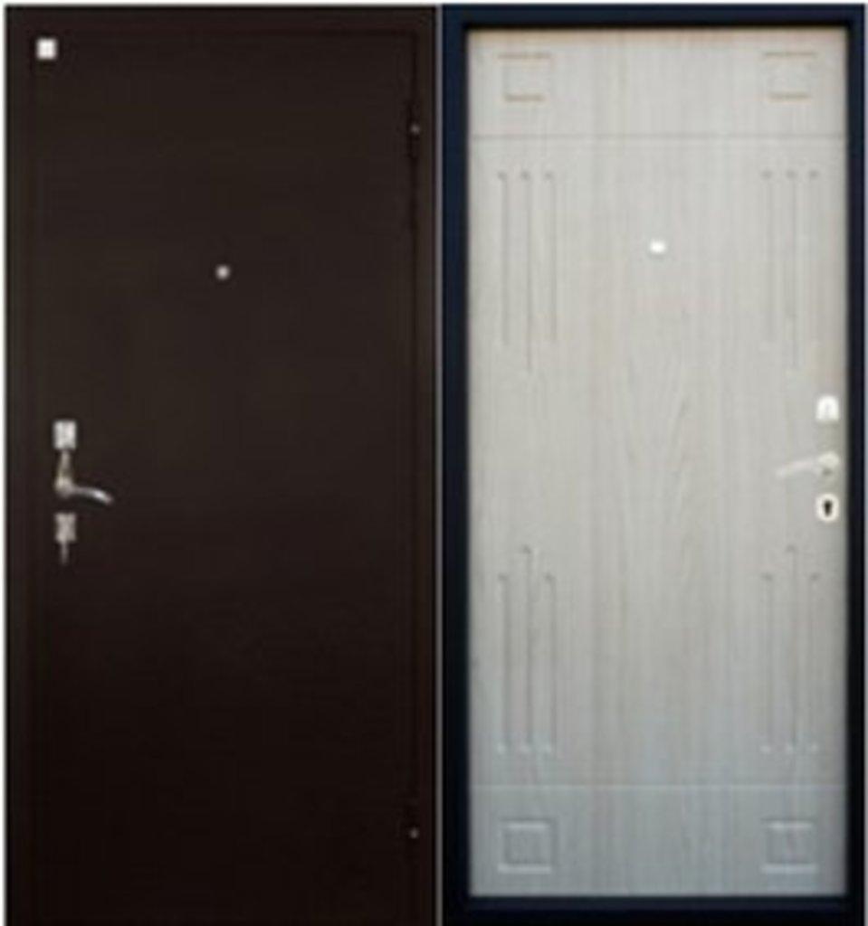 Входные двери Алмаз: Гранат Ясень в Модуль Плюс