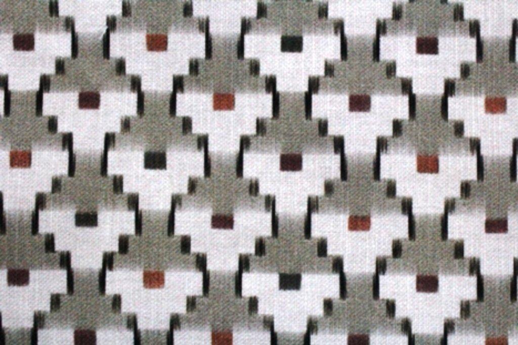 Ткани: Cotton bono в Салон штор, Виссон