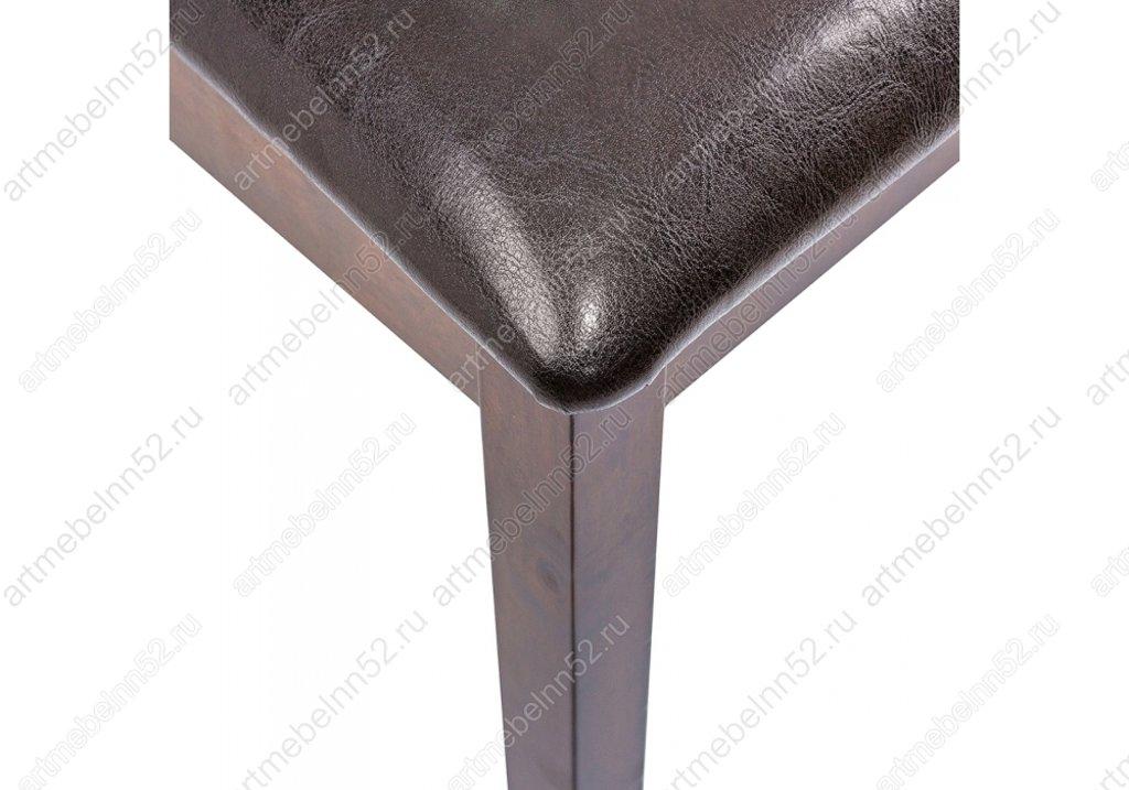 Стулья, кресла деревянный для кафе, бара, ресторана.: Стул 11001 в АРТ-МЕБЕЛЬ НН