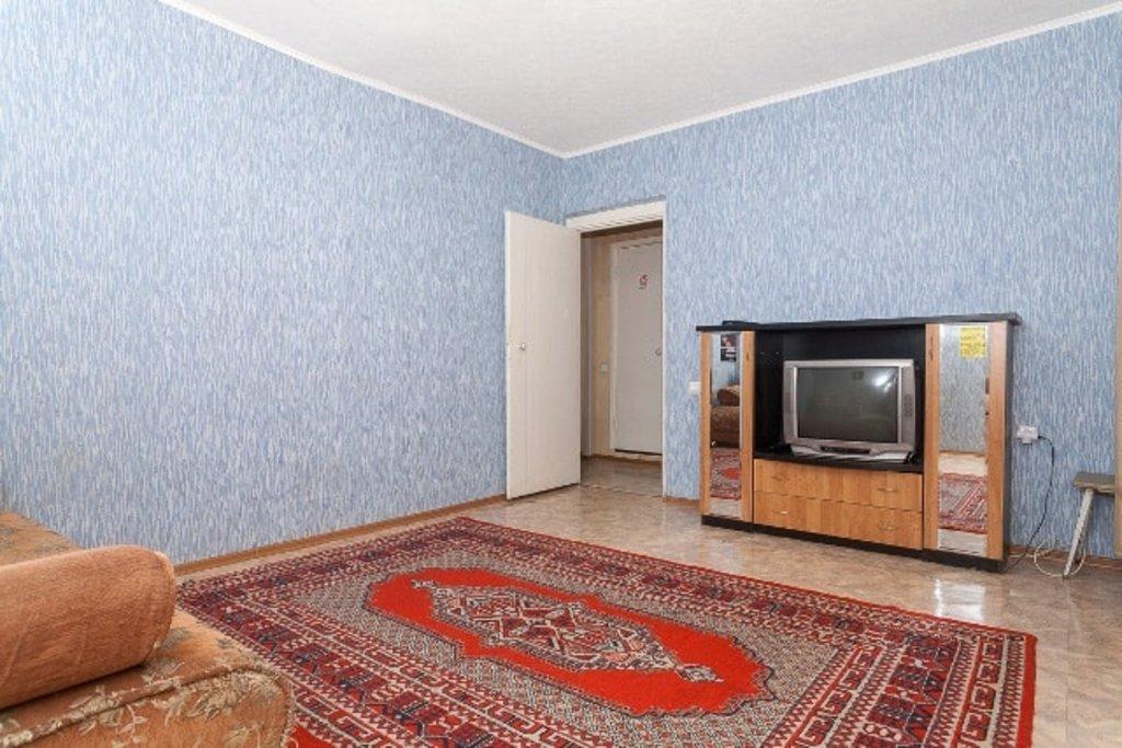 Двухкомнатные квартиры: Двухкомнатная квартира улица Сергея Лазо, 4 в Эдем
