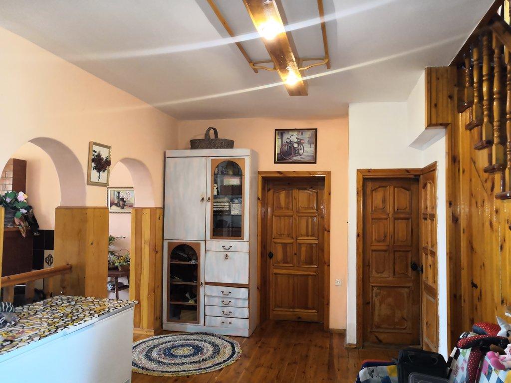 Дома/Коттеджи: г. Орск, ул. Степановская, д.12 в Эверест