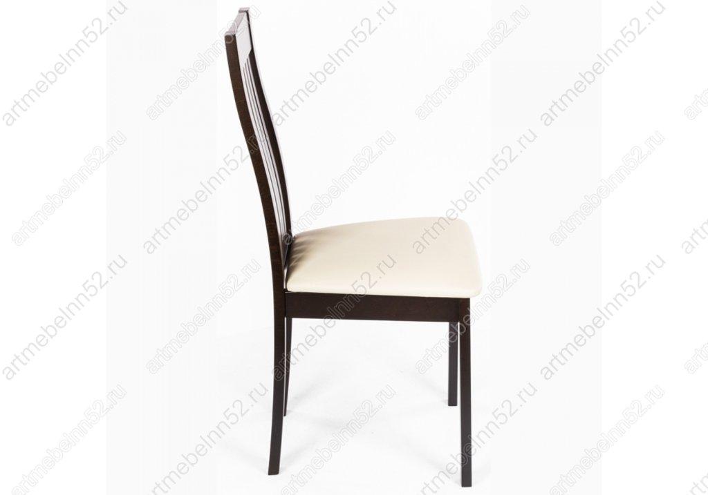 Стулья, кресла деревянный для кафе, бара, ресторана.: Стул 1224 в АРТ-МЕБЕЛЬ НН