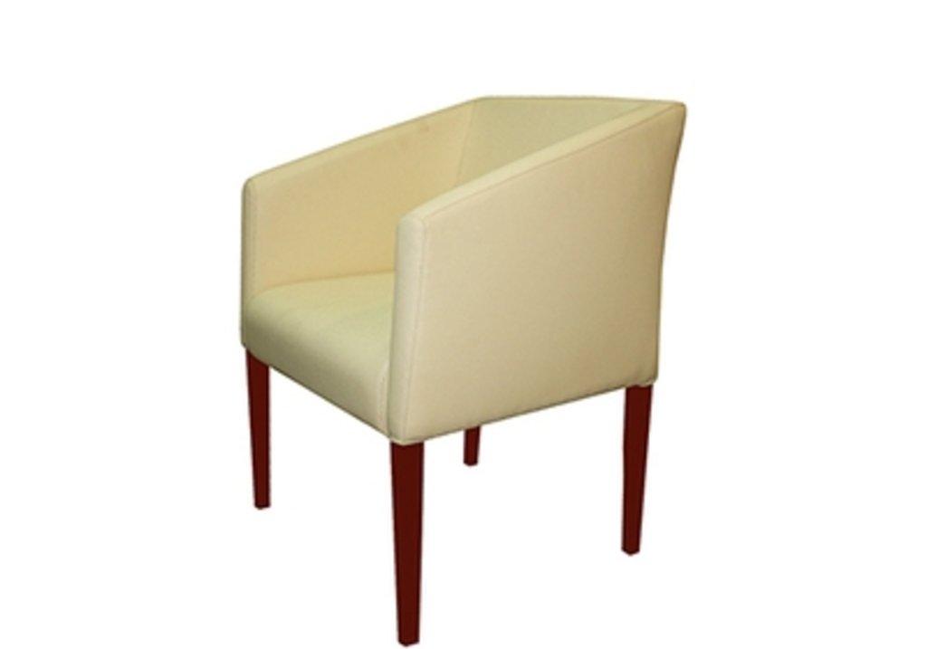 Стулья, кресла, для бара и ресторана: Кресло Горка в АРТ-МЕБЕЛЬ НН