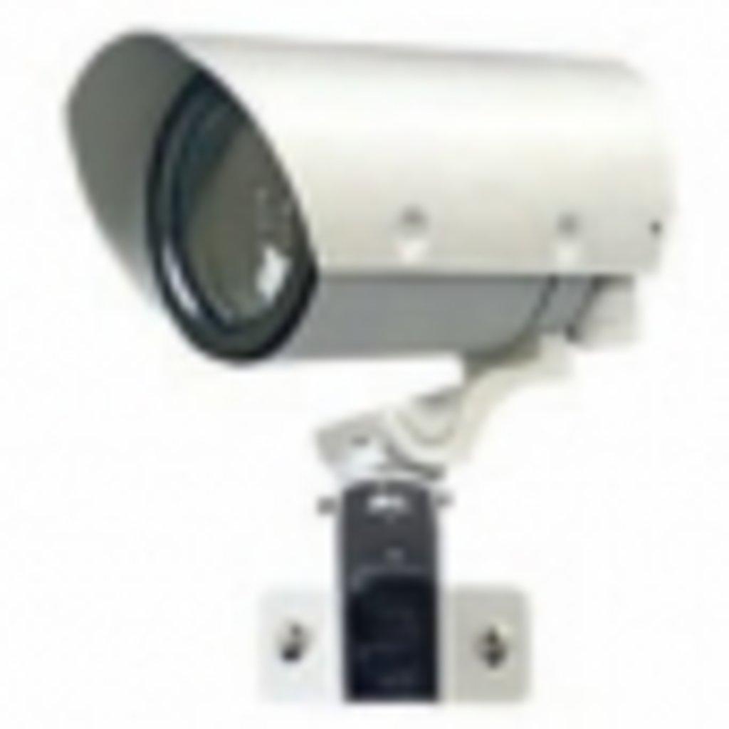 Комплектующие: Термокожух для модульных видеокамер  NVH 112-105 в Микровидео