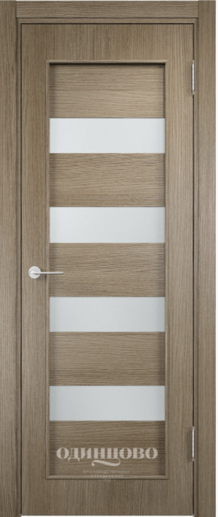 Двери 3D от 2100 руб.: 33 D в Двери в Тюмени, межкомнатные двери, входные двери
