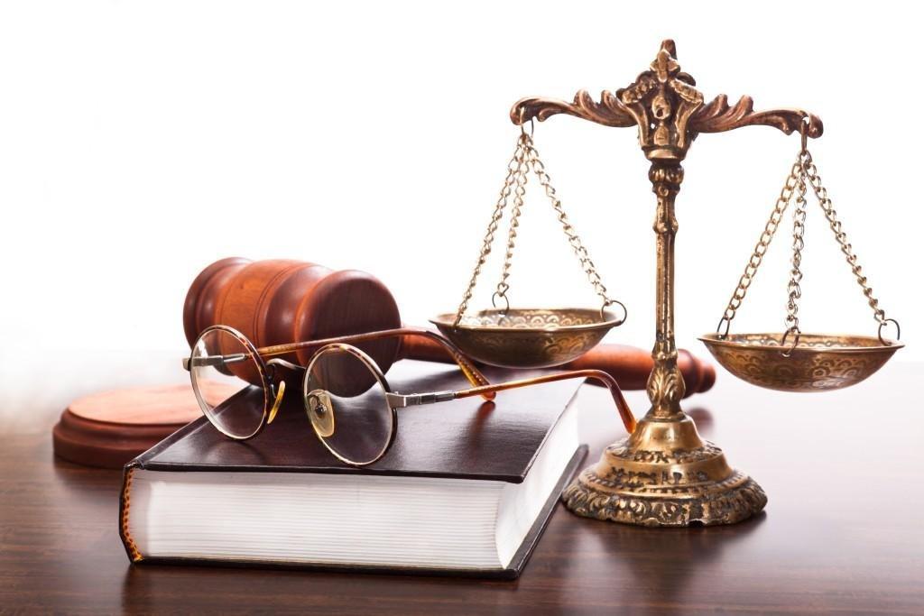 Юридические услуги: Услуги юридические в Эгида, ООО, частная охранная организация