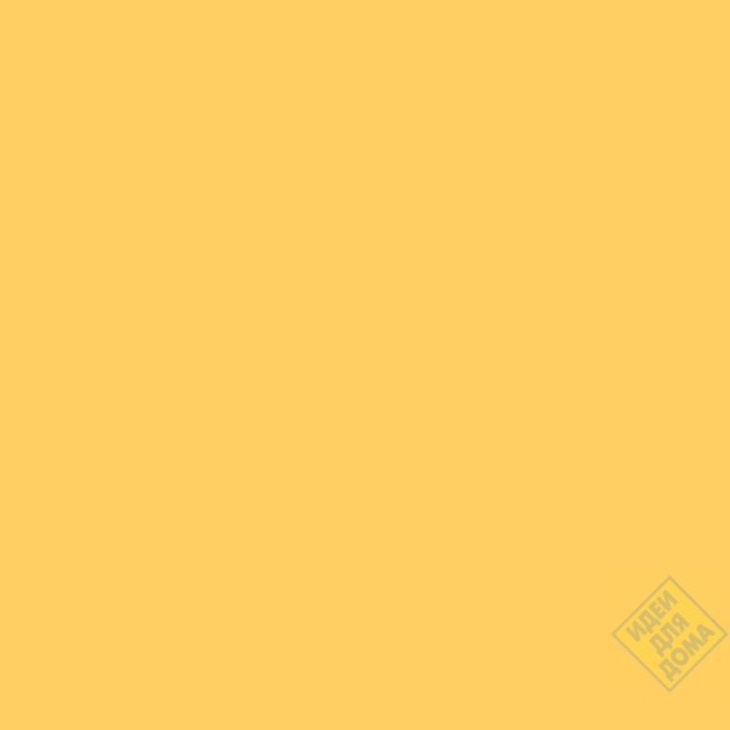 Керамогранит 60х60 полированный: Керамогранит 60*60 желтый Полированный 0025 в АНЧАР,  строительные материалы